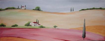 Pin acrylmalerei vorlagen kostenlos dibujos para colorear imagixs on pinterest - Acrylbilder vorlagen kostenlos ...